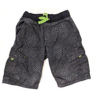 🌞Circo Boys Shorts Size 6/7